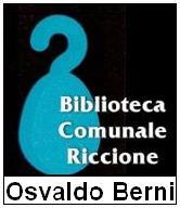Icona Biblioteca comunale