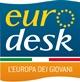 Sportello Eurodesk per la Mobilità Internazionale