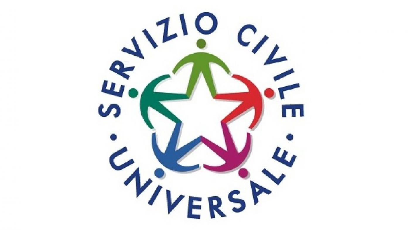 Integrazione Bando per la selezione dei volontari nel Servizio Civile Universale 2020