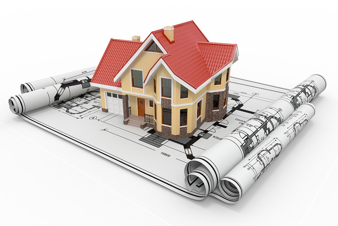 Servizi di intermediazione immobiliare in favore del Comune di Riccione