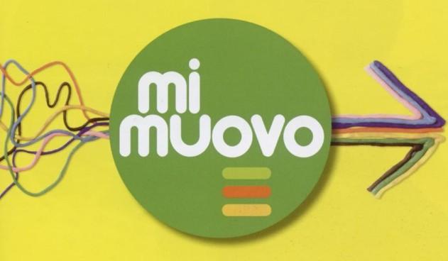"""icona con descrizione """"Mi Muovo"""""""