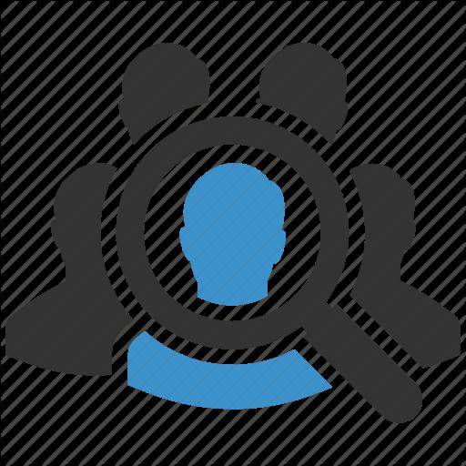 Iconcina per consultazione archivio concorsi