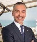 Pulle' Fabrizio
