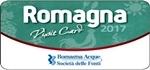Romagna Visit Card