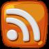 RSS esattamente significa Really Simple Syndication (Distribuzione in tempo reale) e non è altro che una serie di formati espressi in Xml, che contengono una lista (i cosiddetti feed) di titoli, brevi sommari e link.