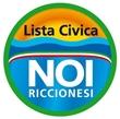 Logo di Noi Riccionesi