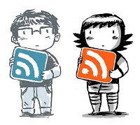 Uso RSS